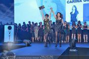 Hairdressing Award - Metastadt - So 27.10.2013 - 318