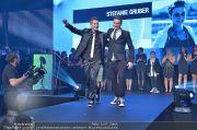 Hairdressing Award - Metastadt - So 27.10.2013 - 321
