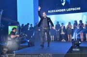 Hairdressing Award - Metastadt - So 27.10.2013 - 329