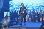 Hairdressing Award - Metastadt - So 27.10.2013 - 330
