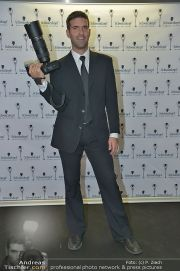 Hairdressing Award - Metastadt - So 27.10.2013 - 363