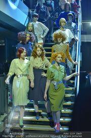 Hairdressing Award - Metastadt - So 27.10.2013 - 366