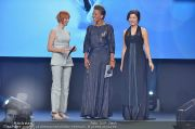 Hairdressing Award - Metastadt - So 27.10.2013 - 408