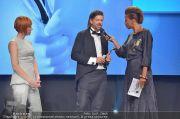 Hairdressing Award - Metastadt - So 27.10.2013 - 428