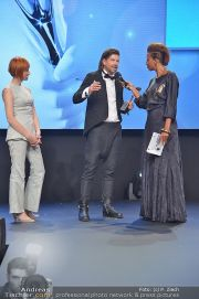 Hairdressing Award - Metastadt - So 27.10.2013 - 429