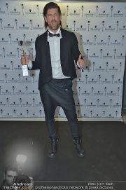Hairdressing Award - Metastadt - So 27.10.2013 - 431