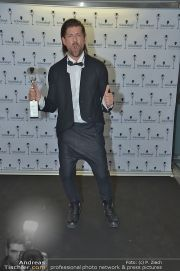 Hairdressing Award - Metastadt - So 27.10.2013 - 432