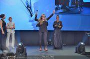 Hairdressing Award - Metastadt - So 27.10.2013 - 475