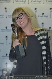 Hairdressing Award - Metastadt - So 27.10.2013 - 481