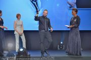 Hairdressing Award - Metastadt - So 27.10.2013 - 483