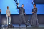 Hairdressing Award - Metastadt - So 27.10.2013 - 484