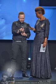 Hairdressing Award - Metastadt - So 27.10.2013 - 486