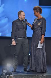 Hairdressing Award - Metastadt - So 27.10.2013 - 487