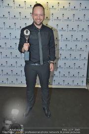 Hairdressing Award - Metastadt - So 27.10.2013 - 491