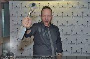 Hairdressing Award - Metastadt - So 27.10.2013 - 496