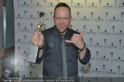 Hairdressing Award - Metastadt - So 27.10.2013 - 497