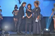 Hairdressing Award - Metastadt - So 27.10.2013 - 544