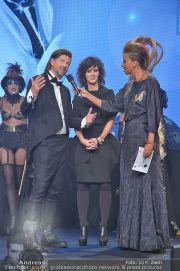 Hairdressing Award - Metastadt - So 27.10.2013 - 545