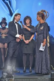 Hairdressing Award - Metastadt - So 27.10.2013 - 546