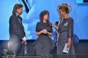 Hairdressing Award - Metastadt - So 27.10.2013 - 548