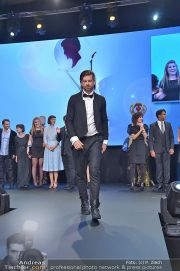 Hairdressing Award - Metastadt - So 27.10.2013 - 553