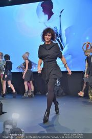 Hairdressing Award - Metastadt - So 27.10.2013 - 554