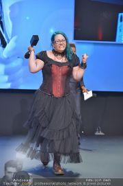 Hairdressing Award - Metastadt - So 27.10.2013 - 579