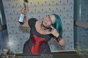 Hairdressing Award - Metastadt - So 27.10.2013 - 583