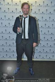 Hairdressing Award - Metastadt - So 27.10.2013 - 594
