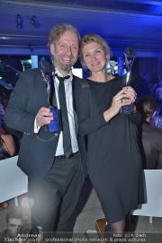 Hairdressing Award - Metastadt - So 27.10.2013 - 597