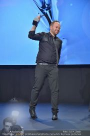 Hairdressing Award - Metastadt - So 27.10.2013 - 607