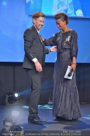 Hairdressing Award - Metastadt - So 27.10.2013 - 625