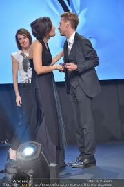 Hairdressing Award - Metastadt - So 27.10.2013 - 628