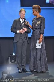 Hairdressing Award - Metastadt - So 27.10.2013 - 631