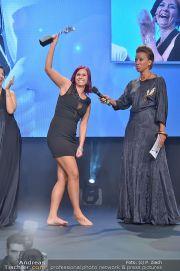 Hairdressing Award - Metastadt - So 27.10.2013 - 645