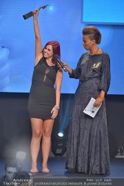 Hairdressing Award - Metastadt - So 27.10.2013 - 650