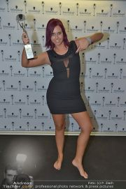Hairdressing Award - Metastadt - So 27.10.2013 - 653