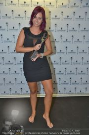 Hairdressing Award - Metastadt - So 27.10.2013 - 656