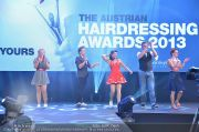 Hairdressing Award - Metastadt - So 27.10.2013 - 680