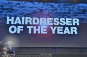 Hairdressing Award - Metastadt - So 27.10.2013 - 687