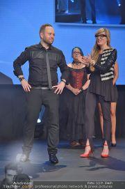 Hairdressing Award - Metastadt - So 27.10.2013 - 689