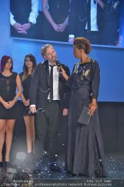 Hairdressing Award - Metastadt - So 27.10.2013 - 714