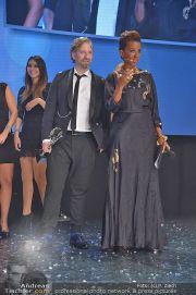 Hairdressing Award - Metastadt - So 27.10.2013 - 722
