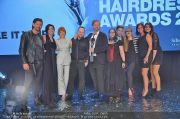 Hairdressing Award - Metastadt - So 27.10.2013 - 736