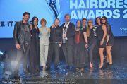 Hairdressing Award - Metastadt - So 27.10.2013 - 737