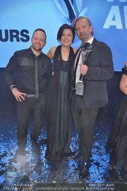 Hairdressing Award - Metastadt - So 27.10.2013 - 746