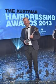 Hairdressing Award - Metastadt - So 27.10.2013 - 749
