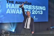 Hairdressing Award - Metastadt - So 27.10.2013 - 752