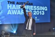 Hairdressing Award - Metastadt - So 27.10.2013 - 753
