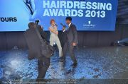 Hairdressing Award - Metastadt - So 27.10.2013 - 755
